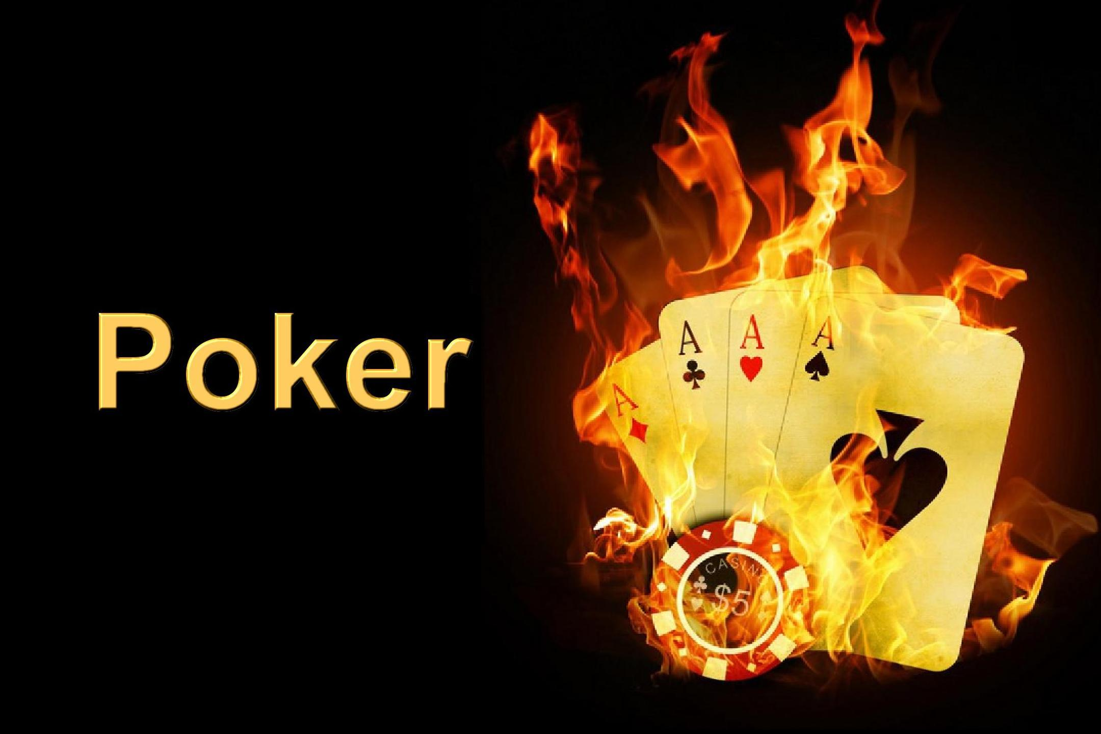 Bitcoin Poker at 1 Player Casino